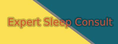 Expert Sleep Consult: Trust Professionals Only